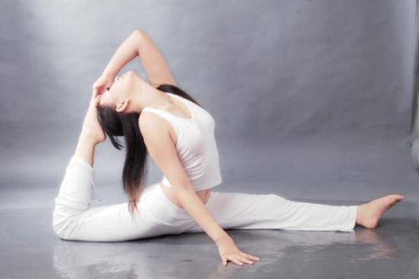 世界十大瑜伽音乐 做瑜伽,选音乐?盘点最受欢迎的瑜伽音乐