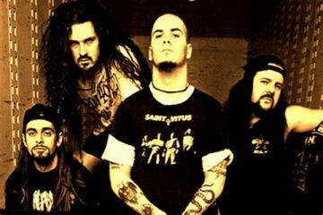 世界十大金属音乐 Black Dog上榜,排名第一的我们都熟悉