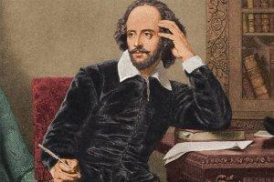 世界十大文学名人 知名全球的文学家,国内只有鲁迅上榜
