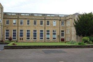世界十大最贵学校 贵的难以想象 一学期竟要8.6万英镑