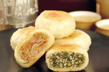 苏州十大名吃排行榜:去苏州必打卡的美食 你都吃过了吗