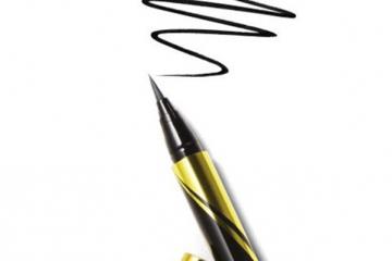 十大防水眼线笔:卡姿兰上榜,哪款眼线笔最持久不晕染