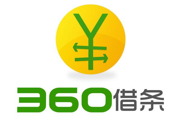 2019十大线上赌博游戏网站app排行榜,正规网贷软件前十名推荐