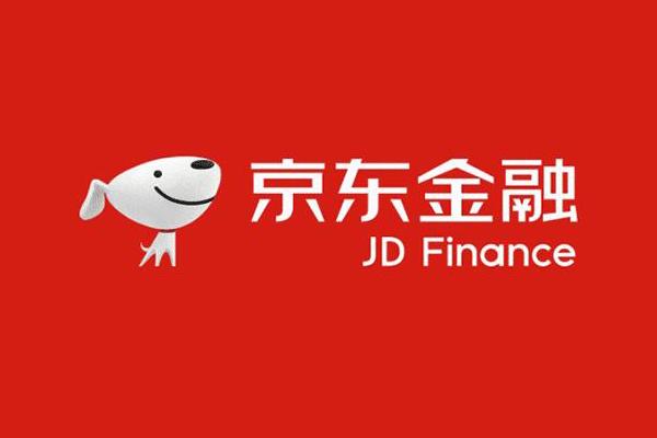 2019十大借款app排行榜,正規網貸軟件前十名推薦