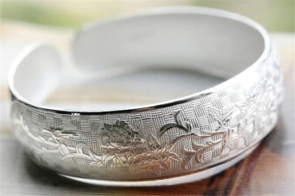 最受欢迎的银有哪些?十大银品牌排行榜推荐