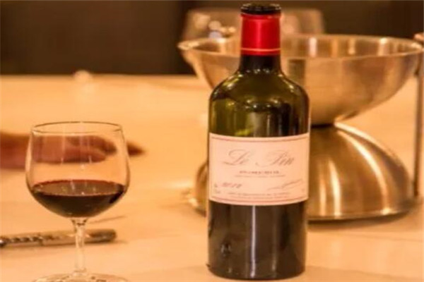 最贵红酒排行榜前十名,拉菲落榜,没有最贵只有更贵