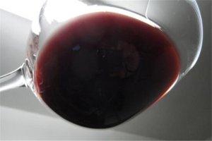 好喝的智利紅酒有哪些?智利十大紅酒排行榜