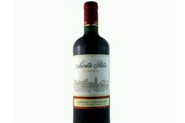 好喝的智利红酒有哪些?智利十大红酒排行榜