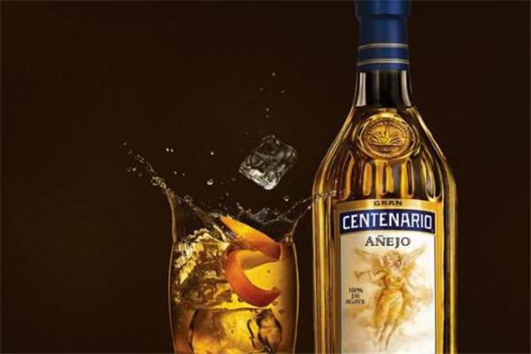 洋酒口感排行榜,金酒/白兰地你都喝过哪些