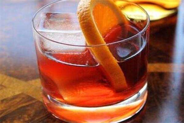 十大断片鸡尾酒酒排名,琴费士上榜,第一后劲超强