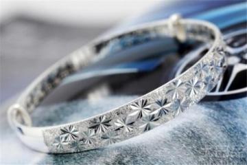 世界10大银饰品牌:老凤祥第三 第一的品牌距今已184年