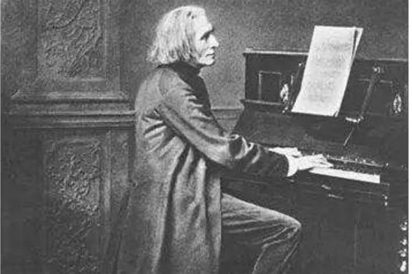 世界十大最难歌曲 第三钢琴协奏曲排名第一,这些你都听过吗
