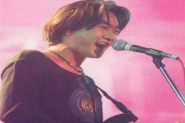 中国殿堂级歌手排名 周杰伦排名第4,第一名为四大天王之一