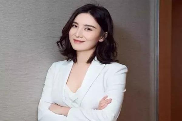 中国省份女生颜值排名 北京排名第10,你的家乡上榜了没