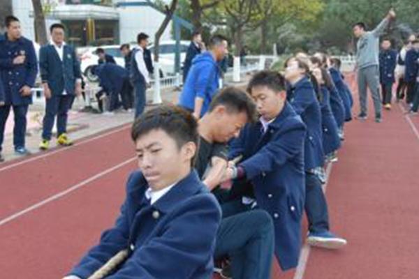 南昌十大私立高中