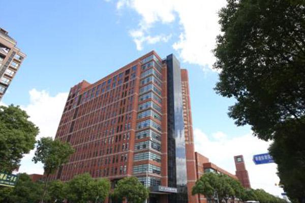上海十大国际贵族学校