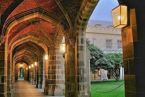 天津日本一本大道综合网贵族学校:天津的国际学校 土豪才上的起的学校