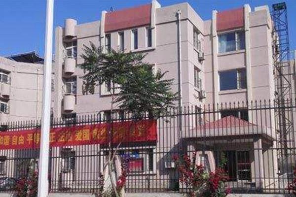 天津十大贵族学校