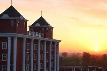北京十大私立高中:北京十大最好的国际学校大盘点