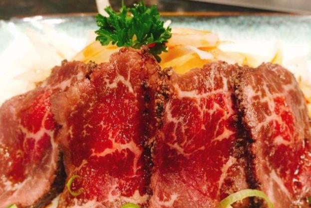 大连十大顶级日本料理 顶尖美味,你吃过几家