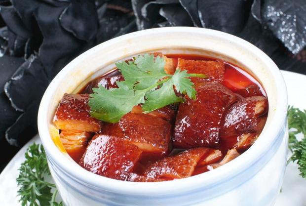 到济南必吃的十大小吃 济南特色美食,你吃过几种