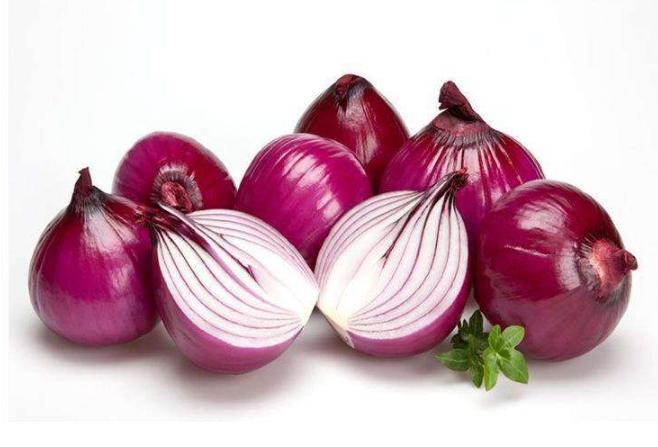 10种顶级抗衰老食物 保持紧致肌肤,就是这么简单