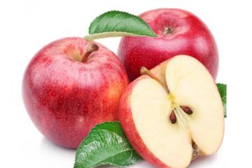 10种顶级抗衰老食物 多吃这些水果能随时保持年轻