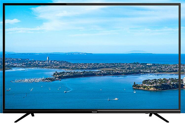 世界十大电视品牌,康佳上榜,都是品质之选