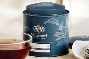 哪些牌子的茶叶好?世界十大茶叶品牌排行榜