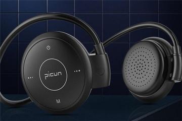 世界十大耳机品牌,让你感受什么叫震撼心灵的音质