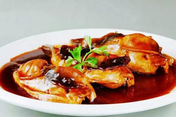 江阴十大小吃 刀鱼面、水发团圆上榜,第6名简直是人间美味
