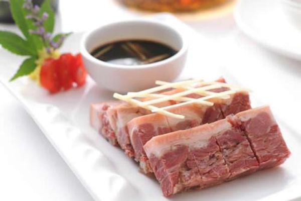 镇江十大小吃 东乡羊肉上榜,第3名有剧毒,喜欢的人却很多
