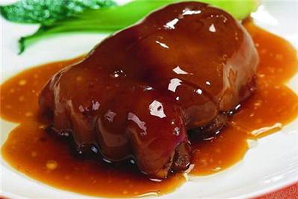 泰州十大小吃 美味持久,久到离谱!排名第10的是真的超级赞