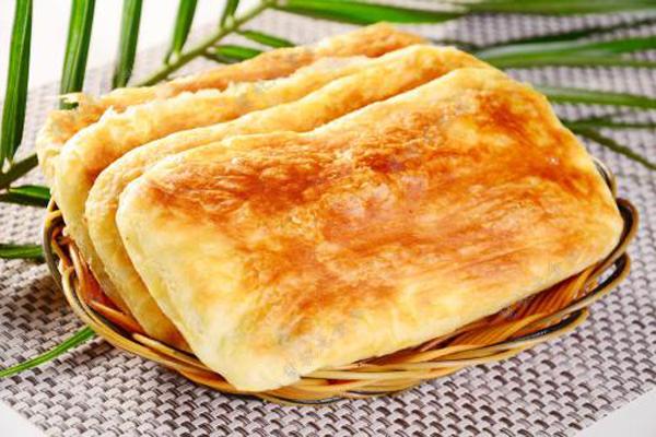 沧州十大小吃 火锅鸡、驴肉火烧纷纷上榜,第一名竟然是这个