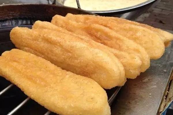 常德十大小吃 酱板鸭上榜,第一名竟然是我们天天早上吃的