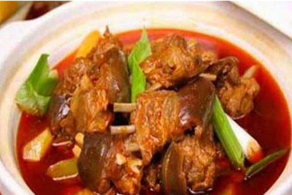 惠州十大小吃 不一样的惠州不一样的美味,让你流连忘返