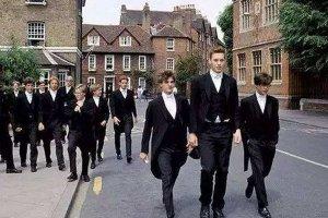 英国十大贵族学校:英国最好的十所私立学校 精英的摇篮