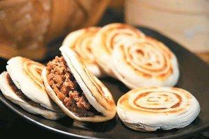 中国美食十大城市:每一个都藏着无数经典的美味