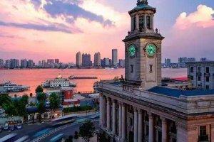 中国十大高铁城市:我国的高铁枢纽都分布在哪些城市