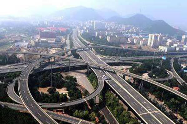 三线城市排行榜_中国十大拥堵城市 全国最拥堵的城市都有哪些 你的城市堵了吗 ...