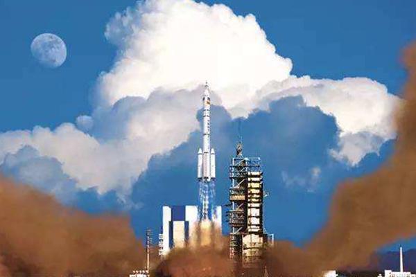全球十大航天发射场