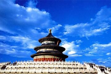 中国十大城市排名:武汉上榜 我国中部还有哪些大城市呢