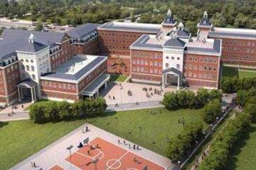 中国十大私立高中:中国最好的私立高中都是哪些?