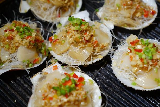 宁波南塘老街美食排行 这些必吃,你都get了吗