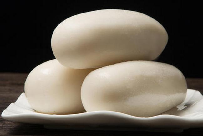 宁波十大特产 汤圆最出名,梭子蟹最受欢迎