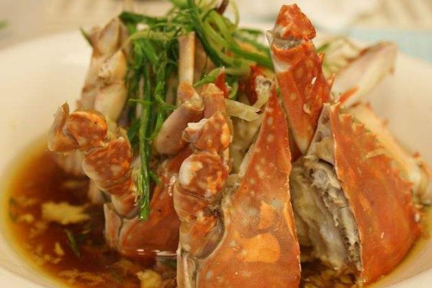 舟山十大名小吃 本地人最爱的美食,你吃过吗