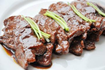 男人必吃的十大壮阳食物,盘点十大养肾强肾食物
