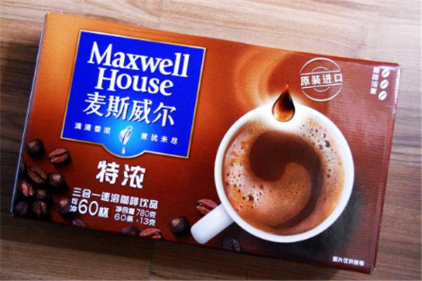 什么牌子的咖啡最好?世界十大咖啡品牌排行榜