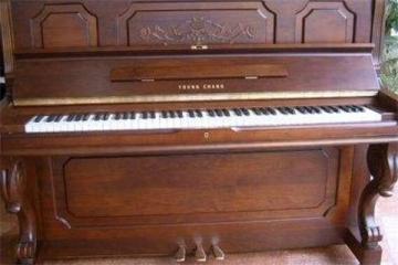 世界十大钢琴品牌排行榜 雅马哈排名第五,第二始建于1810年