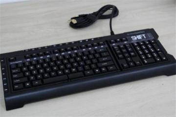 什么牌子的键鼠最好?世界十大键鼠品牌排行榜